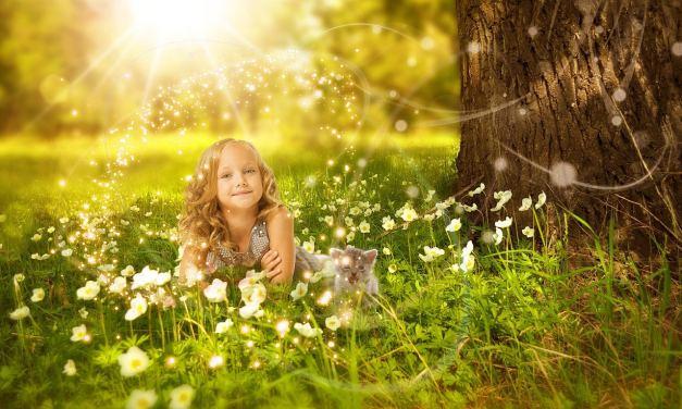 Pourquoi la lumière du jour est-elle bonne pour le moral ?