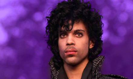 Prince – Purple Rain (Official Video)