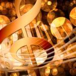 Ce vibrant hommage à Elton John est le tant attendu spot de Noël de John Lewis & Partners.