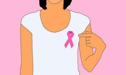 France – Une première mondiale: le cancer du sein soigné en un jour sur la Côte d'Azur