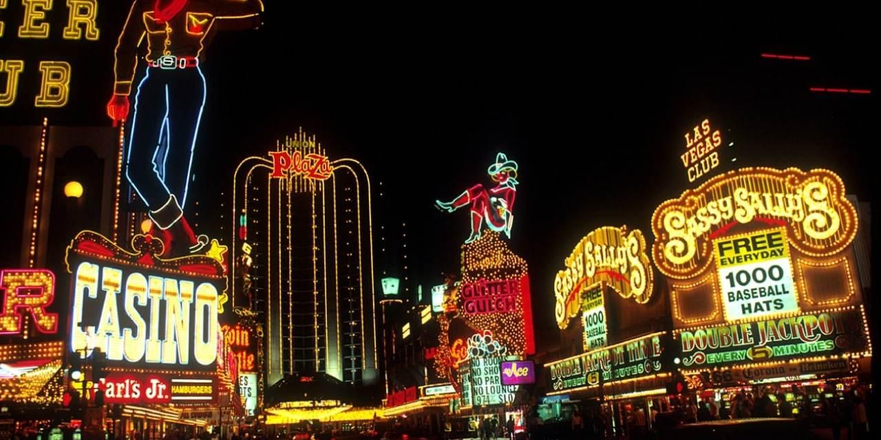 Etats-Unis: Deux religieuses piquent dans la caisse de l'école catholique pour jouer aux casinos de Las Vegas