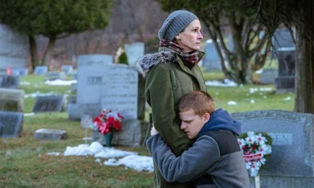 Retrouvez Julia Roberts dans l'un de ses plus grands rôles.