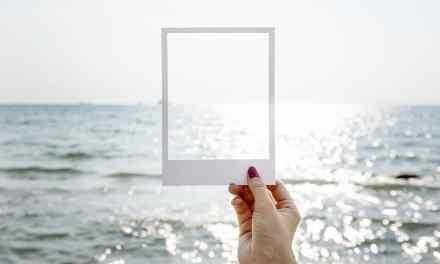 Vos photos sur toile: créez vos propres tableaux