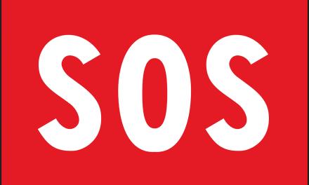 Vrai ou Faux? SOS signifie « Save Our Souls »