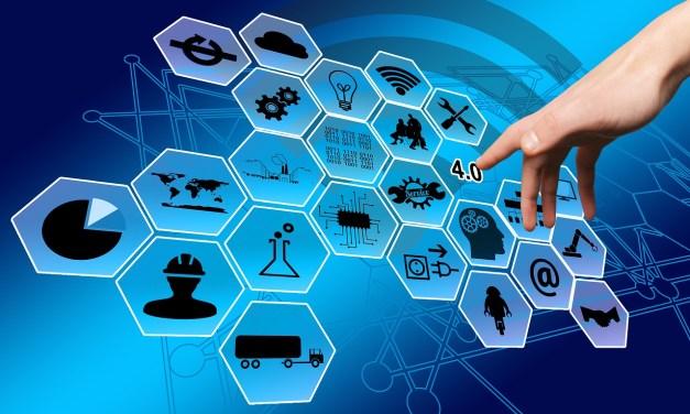 Les 5 produits high-tech qu'il faut avoir en 2019