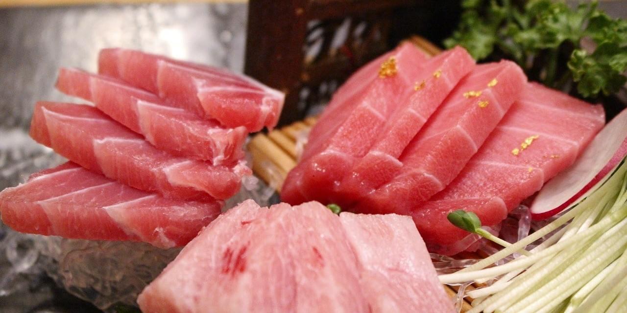 Cash Investigation Pêche industrielle : gros poissons en eaux troubles – Documentaire choc!