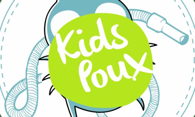 On a enfin trouvé un remède 100% efficace et 100% naturel pour éradiquer les poux! Kid's poux!
