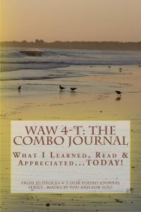 WAW 4-T_Front Cover