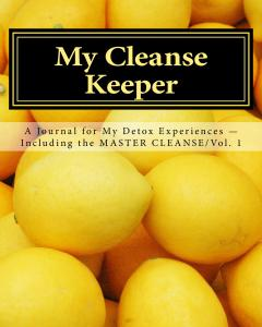 My_Cleanse_Keeper_Cover_for_Kindle