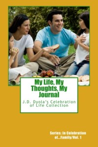 FAMILY Series_BookCoverImage-Vol 1