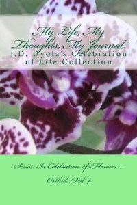 FLOWERS_Orchids Series_BookCoverImage-Vol 4