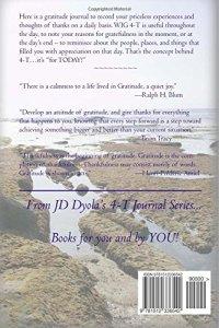 Gratitude Journal_WIG 4-T BACK Cvr_C Stamp