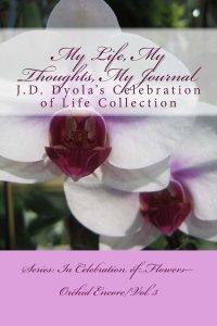 FLOWERS_Orchid Encore Series_FrontCvr-Vol 3_Lg