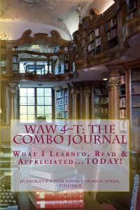 WAW 4-T_BookCoverImage-UPDATE2