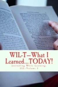 wilt-lll-vol-3