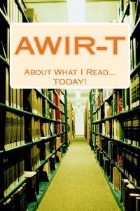awir-t_new-4-2016