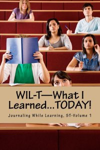 WIL-T_Student Series-Vol-1_large