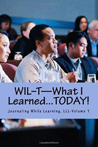 WIL-T_Lifelong Learning-Vol-1_large