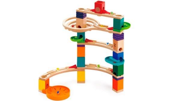 Quadrilla – 44 piezas