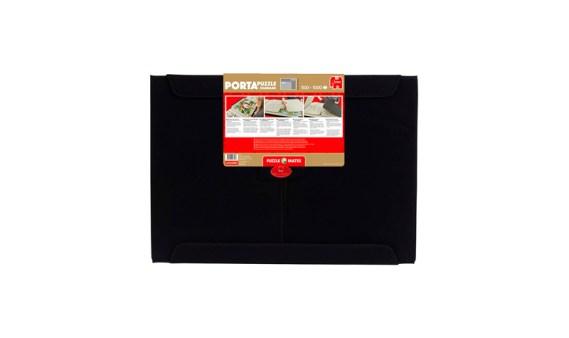 Carpeta Portapuzzles 1000