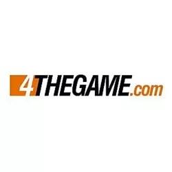 4thegame.com