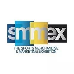 SMMEX