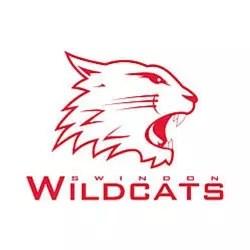 Swindon Wildcats