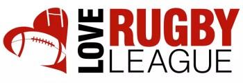 Love RL celebrates 10th birthday