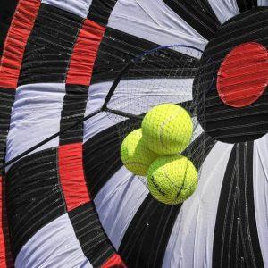 Sport/Spiel/Fun