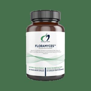 Floramyces-CN