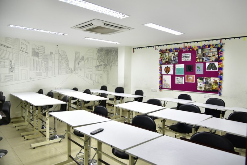 What Is Interior Designing Course In Hindi