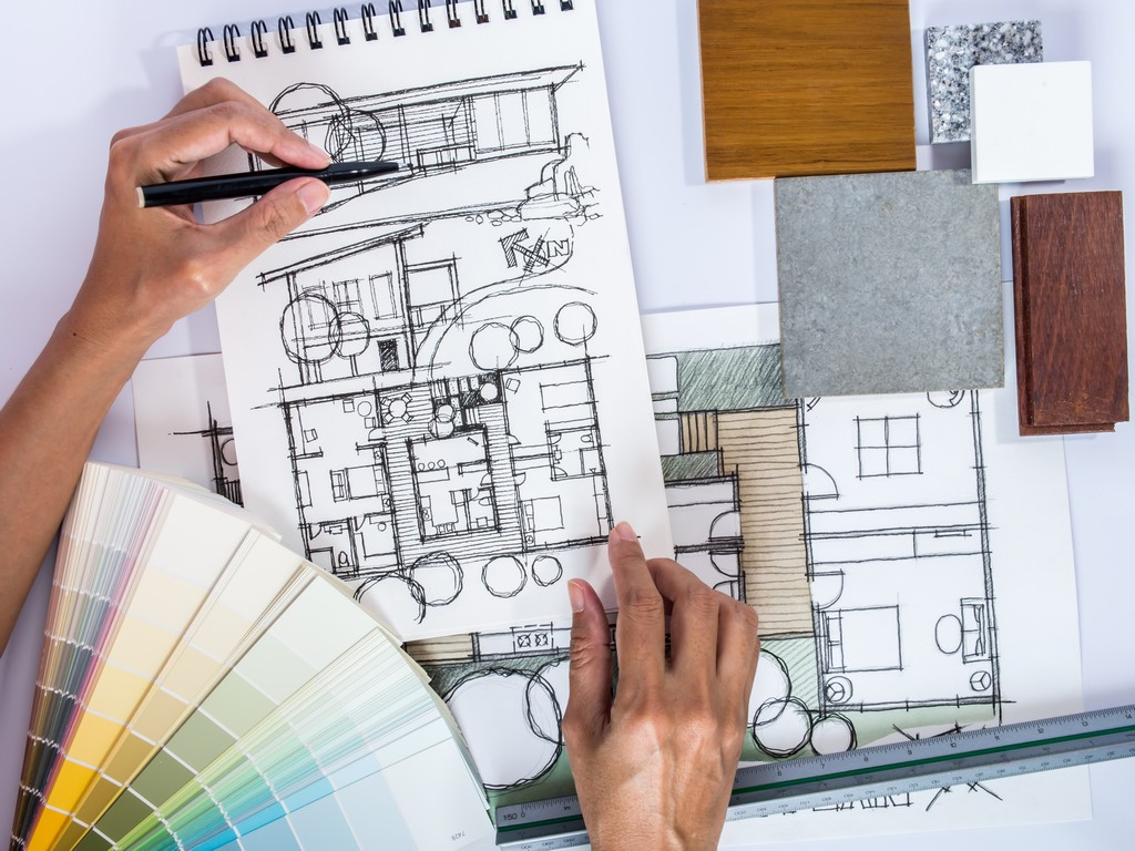Best Home Design Architecture Software