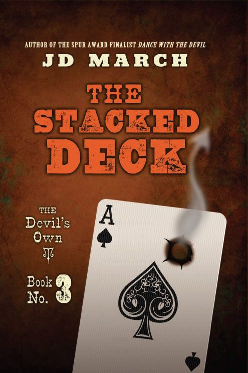 The Stacked Deck Cover Cropped