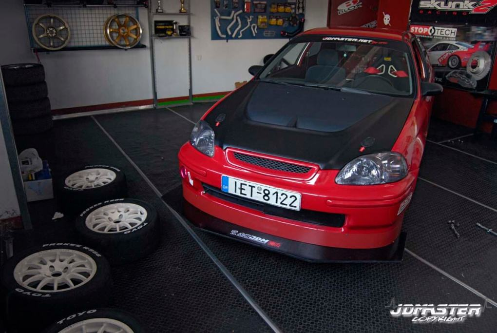 track-project-honda-civic-ek-b18c-time-attack-greece-28