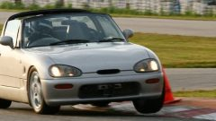8 cheap jdm cars for sale