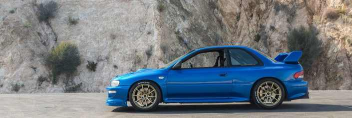Source https://seiboncarbon.com/blog/2014/12/03/super-street-feature-1998-subaru-impreza-rs-widebody-gc8-built-for-all-the-right-reasons/