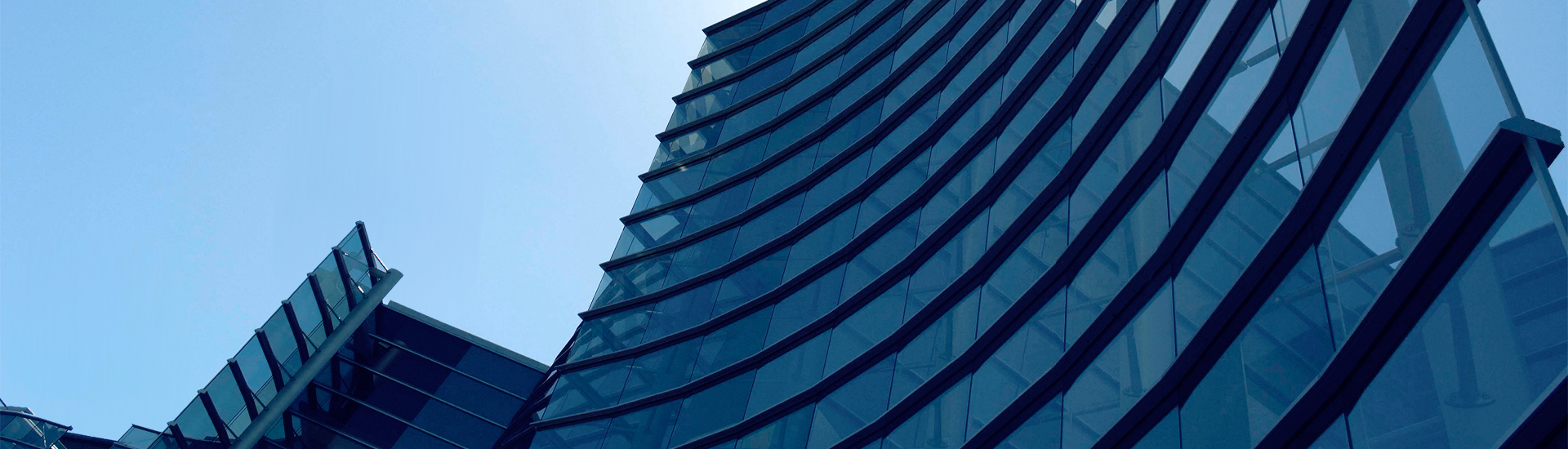 building-sky-04