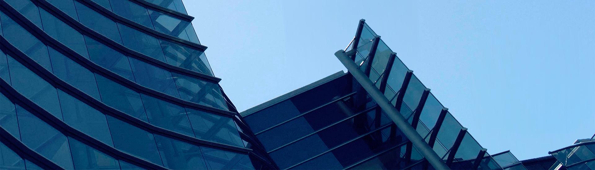 building-sky-04-5