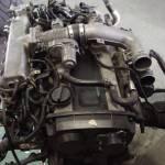Nissan Skyline R34 Gtt Rb25det Neo Engine Jdmdistro Buy Jdm Parts Online Worldwide Shipping
