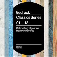 BedrockSeries01-13