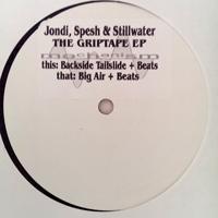 GripTape_200