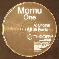 Momu_One_MTheory_200