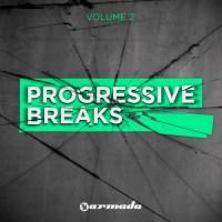 ProgBreaksVol2Armada