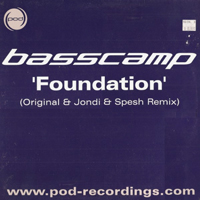 basscamp_foundation_200