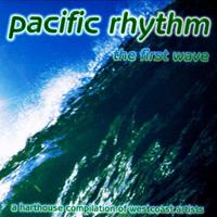 pacific_rhythm_200
