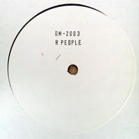 rPeople_200