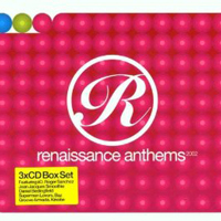 renaissance_anthems_2002_200