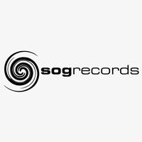 sog_logo_200