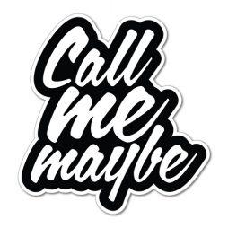 0033---Call-Me-Maybe-100x104-W