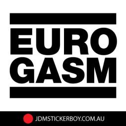 0087---Eurogasm-Block-150x118-W